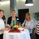 Wirtschaftsforum Fricktal_metrobasel_Bild_6